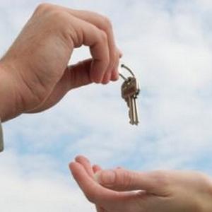 Правила покупки жилья в украине 2015