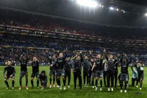 Ліга Європи 2016/2017