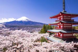 безвізовий режим з Японією