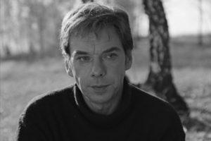 Олексій Баталов