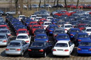 У Києві відбудеться Перший міжнародний конгрес із питань реформування системи управління безпекою дорожнього руху в Україні