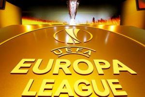 Кваліфікація Ліги Європи