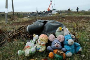 Винуватці катастрофи Boeing МН17 постануть перед судом Голландії