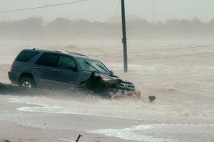 ураган «Харві»
