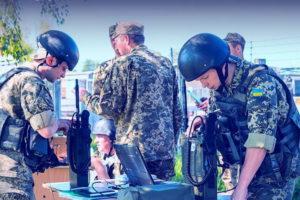 День військ зв'язку