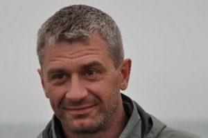 В'ячеслав Немишев