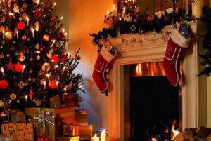 католицьке Різдво