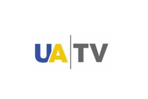 UA|TV