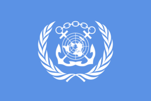 Міжнародна морська організація
