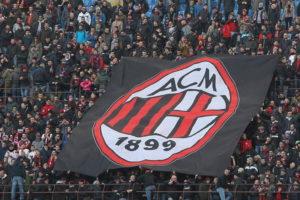Футбольний клуб Мілан