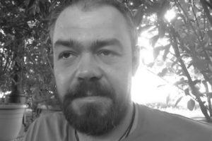 Віталій Олешко (Сармат)