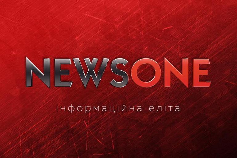 Національна рада з телебачення і радіомовлення взялася за телеканал NewsOne