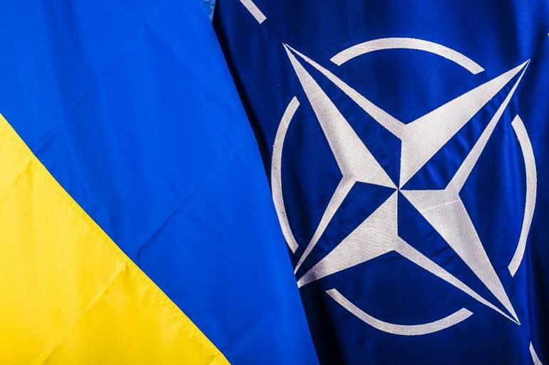НАТО допоможе Україні в зміцненні безпеки арсеналів боєприпасів