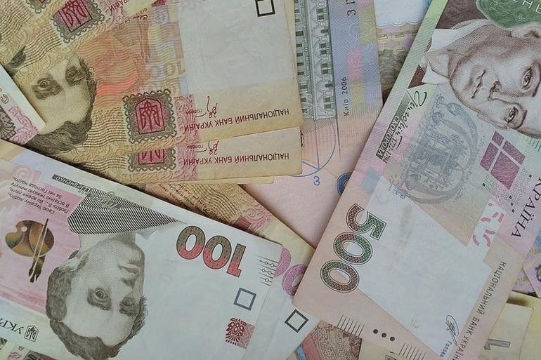 Южаніна пообіцяла направити гроші від розмитнення авто на пенсії українців