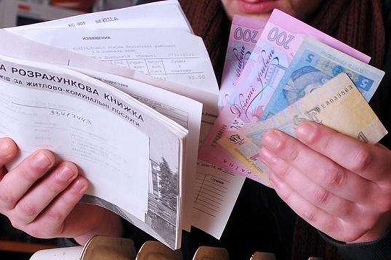 Монетизація субсидій: українцям розповіли важливі деталі
