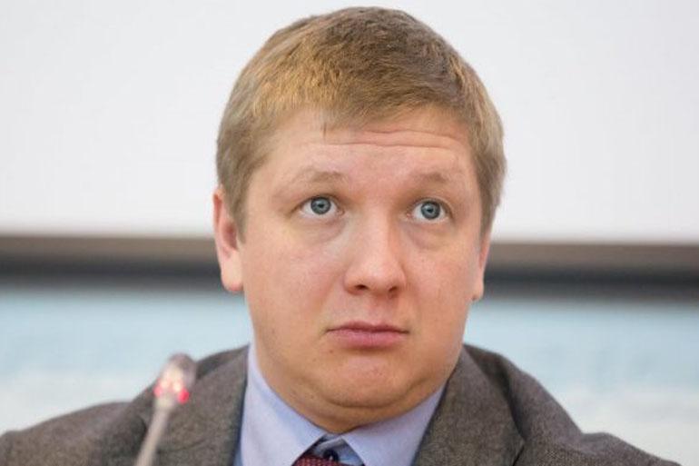 Коболєв назвав умову, за якої Росія насмілиться напасти на Україну