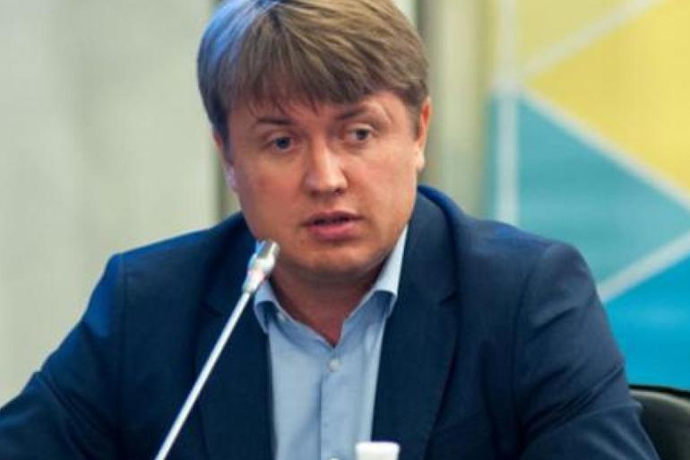 Команда Зеленського пропонує перенести запуск нового ринку електроенергії на 1 рік