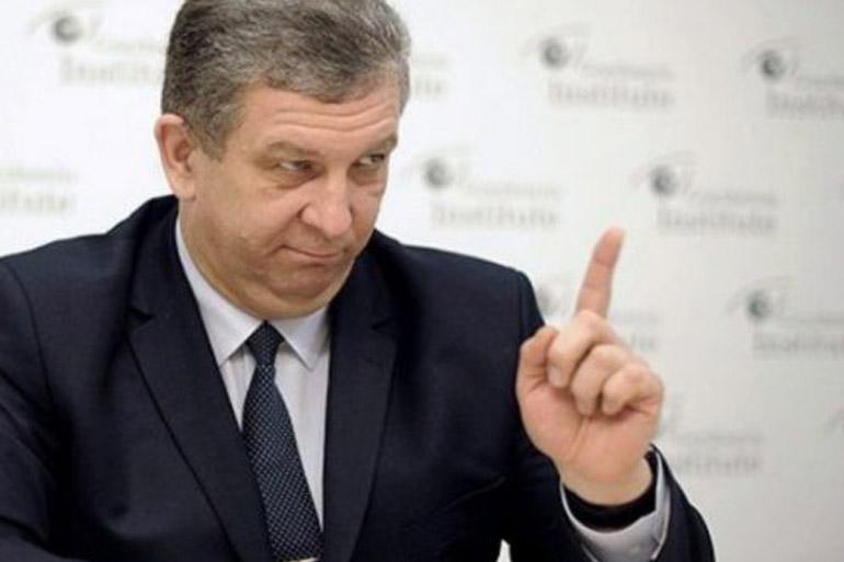 Андрій Рева пояснив, чому деякі українці залишилися без субсидій