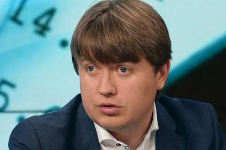 У Зеленського заявили, що не обіцяли знижувати тарифи