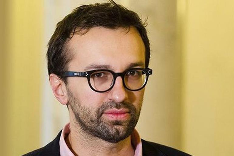 Сергій Лещенко розповів, чому зростає вплив Віктора Медведчука