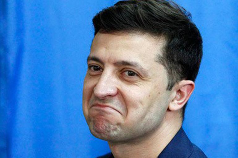 У Росії назвали популізмом надання громадянства України росіянам