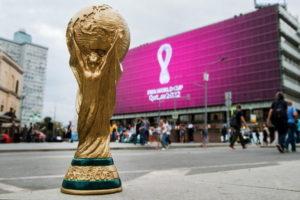 чемпіонат світу 2022