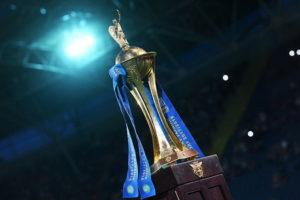 Кубок України з футболу 2020/2021