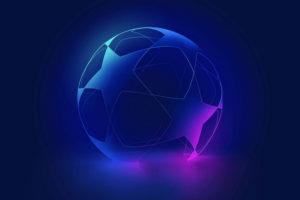 Команда року-2020 УЄФА