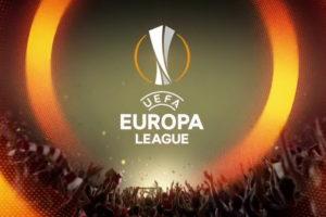 Ліга Європи 2020/2021
