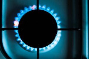 Постачальник газу