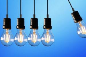 Ціна на електроенергію